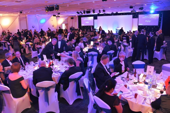 Blakemore Foodservice Catering Awards6 thumb